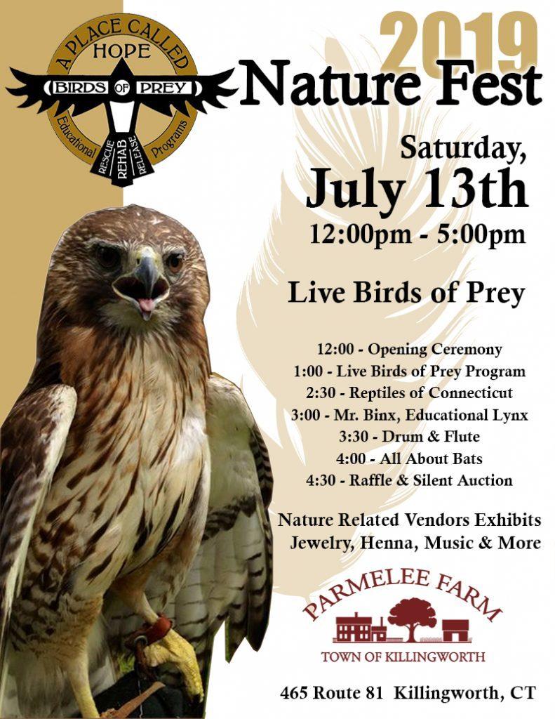 nature-fest-web